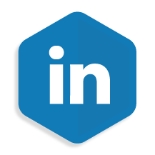Join Us on Linkedin