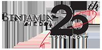 Benjamin Media, Inc