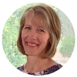 Joan Satow
