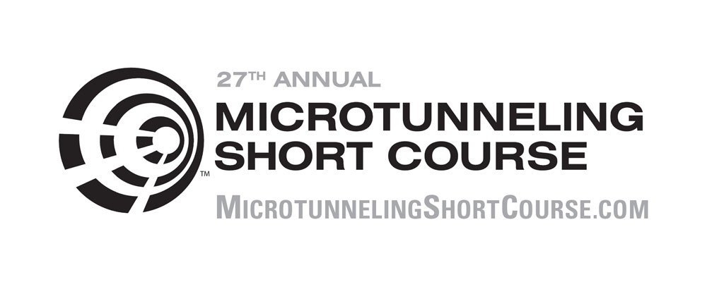 Microtunneling Short Course