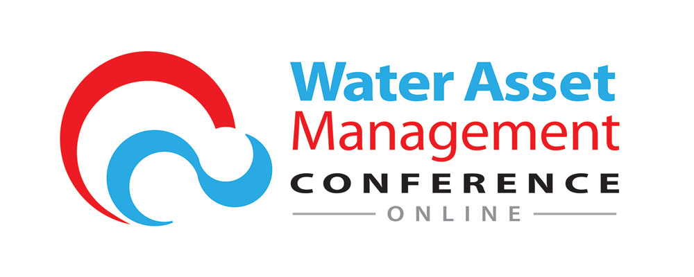 Water Asset Management Conference Online